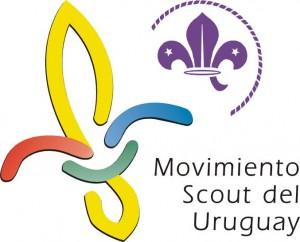 Logo M.S.U.